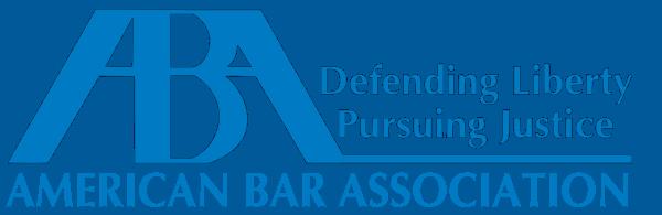 ABA member Shaffer Family Law