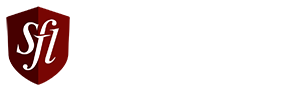 Shaffer Family Law