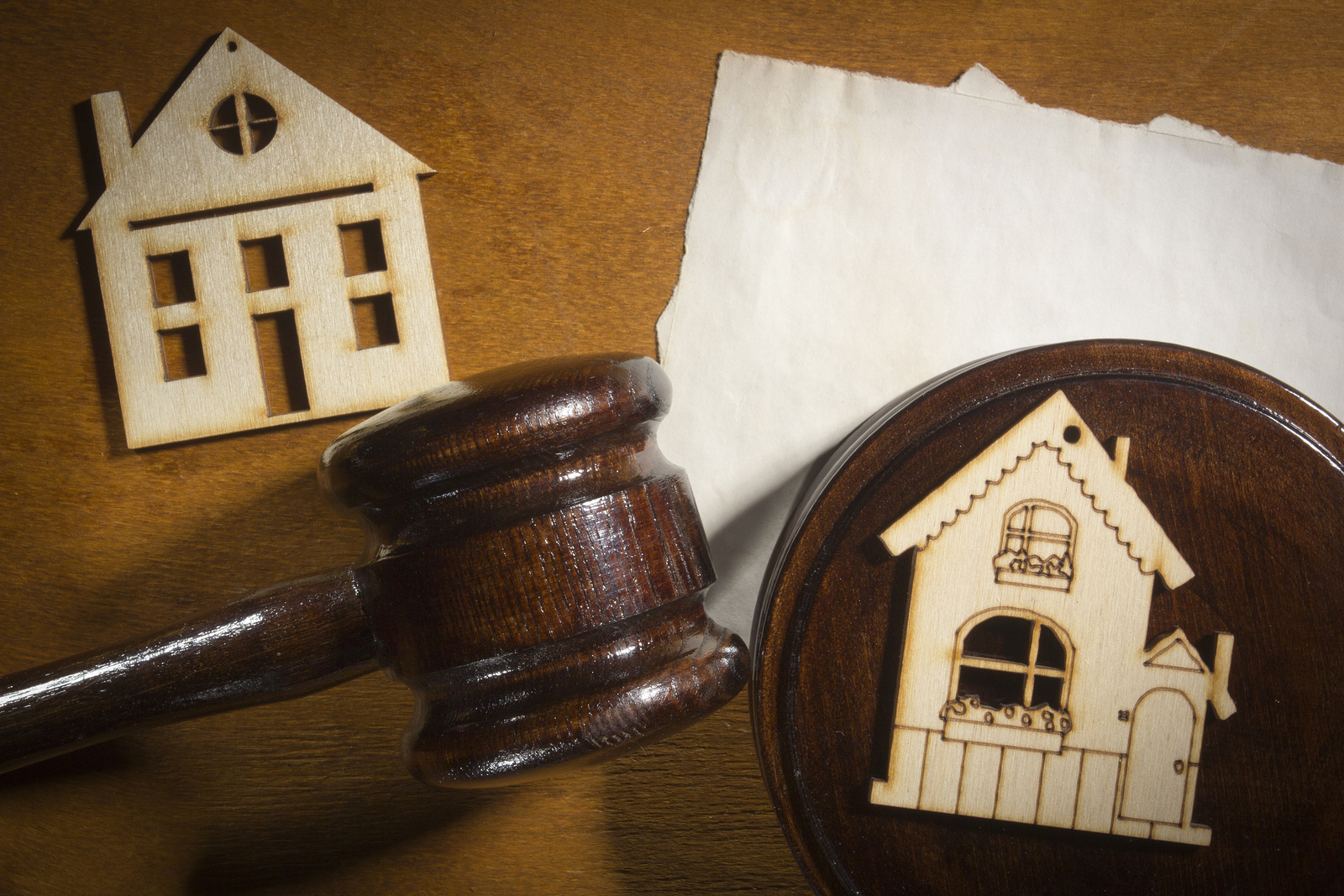 The concept of property division in Arizona court