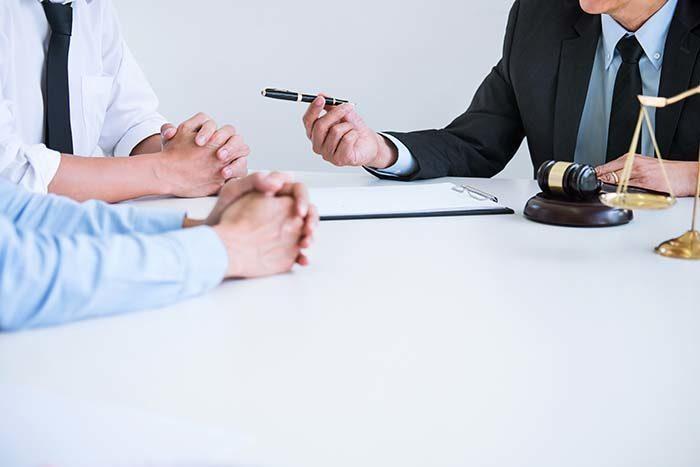 Alternative Dispute Methods for Divorce