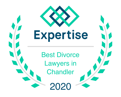 az_chandler_divorce-attorney_2020_transparent.png