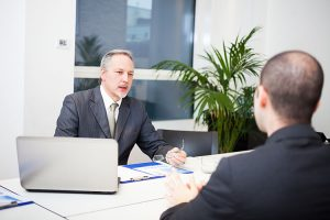 A family divorce lawyer explains the separation, annulment and divorce