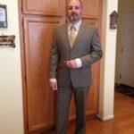 best az divorce attorney