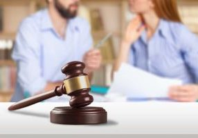 choosing-a-good-divorce-attorney