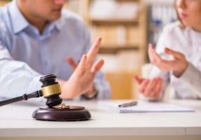 looking-for-an-arizona-divorce-attorney